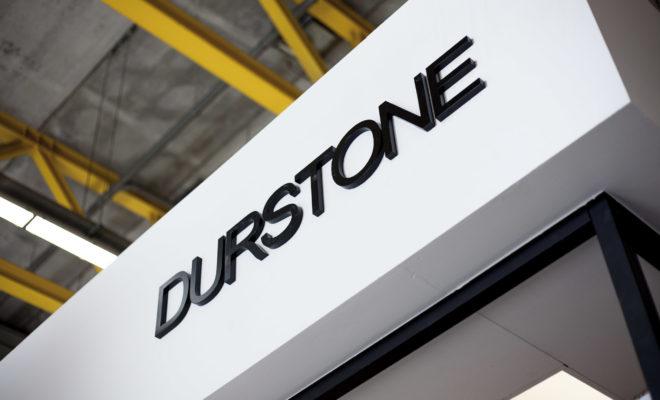 Durstone_Cersaie2017stand_14