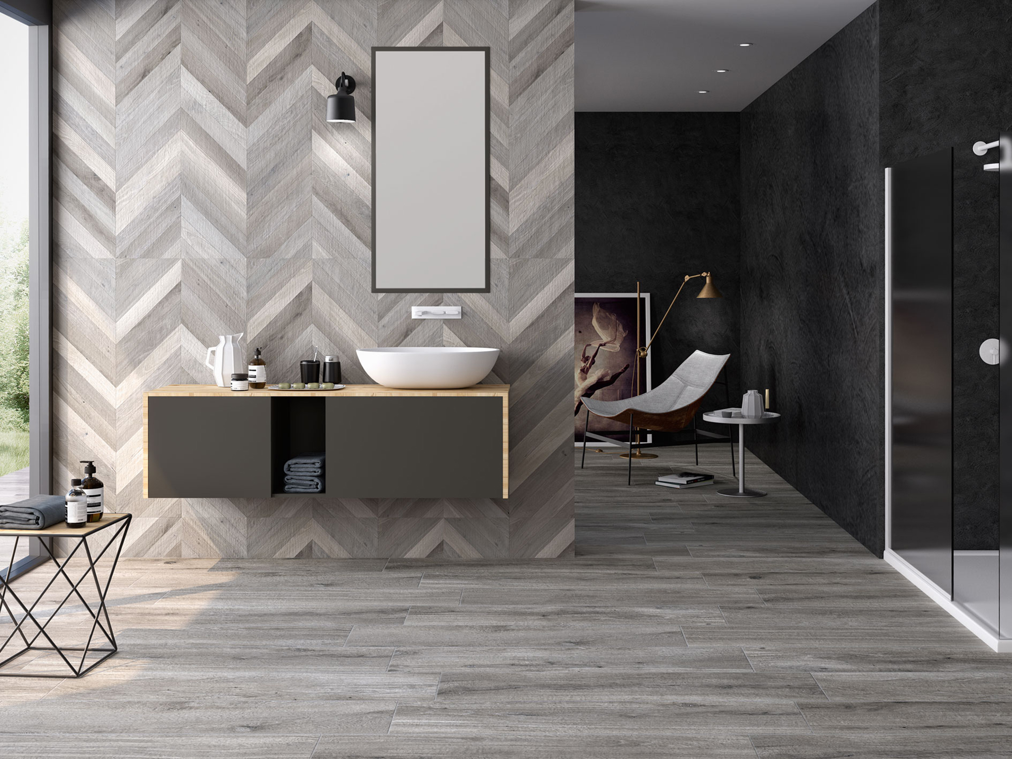 2-pz-floor-heritage-ash-natural-30x120-wall-chevrons-printemps-natural-60x120.jpg