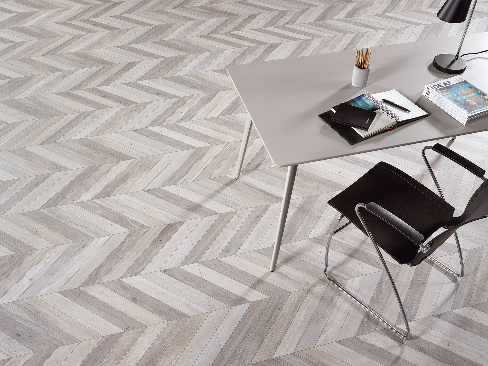 5-pz-floor-chevrons-printemps-natural-60x120.jpg