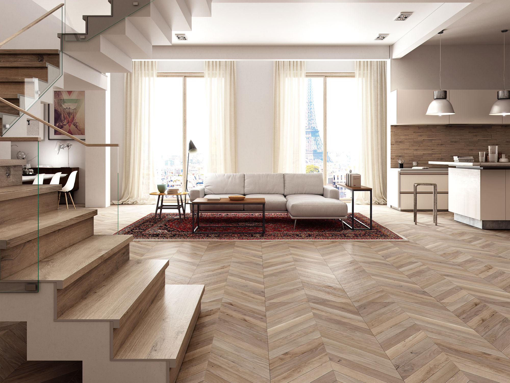 6-pz-floor-heritage-teak-natural-30x120-chevrons-automne-natural-60x120-wall-ruban-teak-natural-30x60.jpg