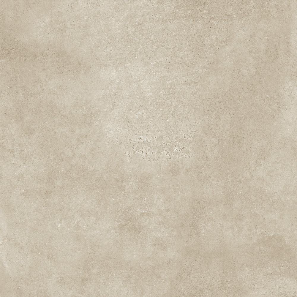 Luxot Greyge - 60x60
