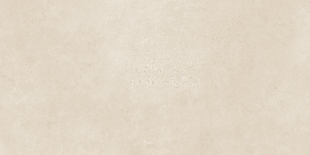 Luxot Pearl - 30x60