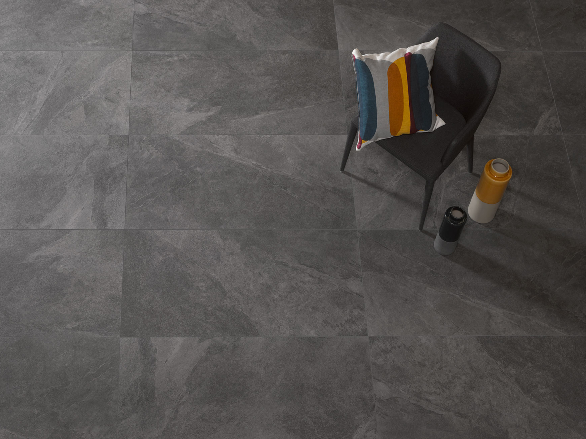 4-pz-floor-mustang-black-natural-60x120.jpg