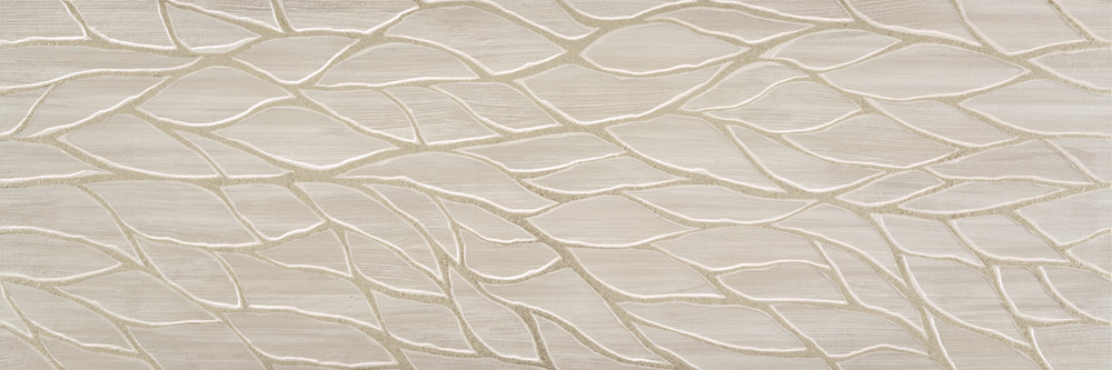 decor laurent gold - 40x120