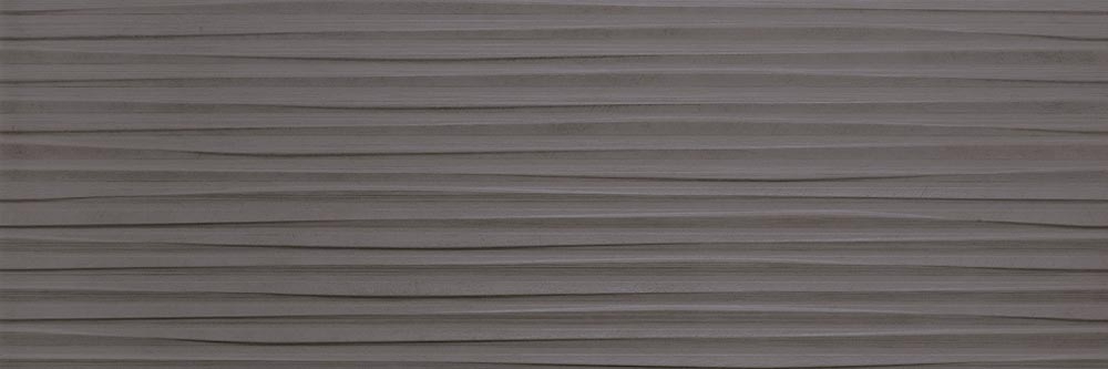crayon cool grey - 40x120
