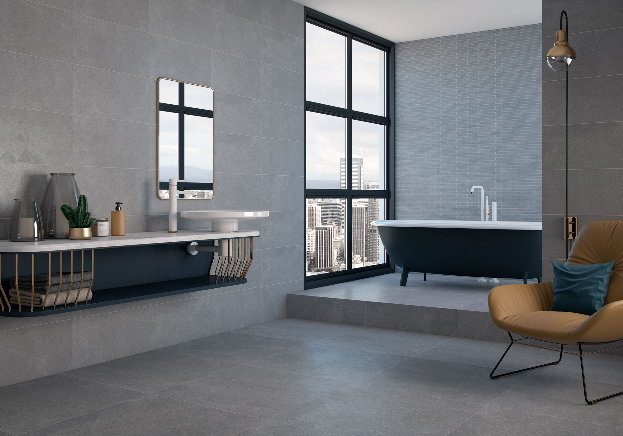 3-pz-floor-terrania-grey-natural-75x75-wall-terrania-grey-natural-37x75-brick-terrania-grey-mix-23x31.jpg